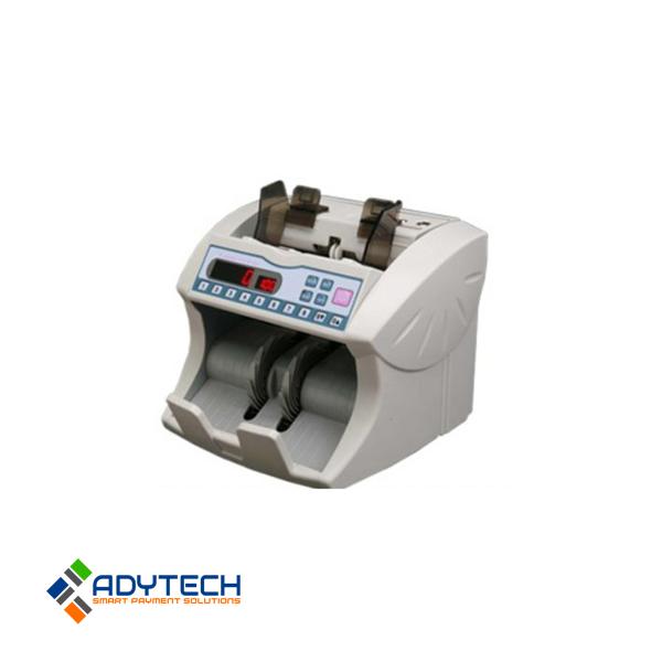מכונה-לספירת-שטרות-EB-300